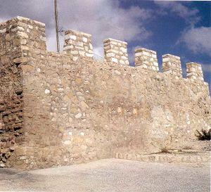 Castillo de Agost.jpg