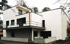 Gropius.Casas maestros Bauhas.Casa Moholy Nagy Feininger.2.jpg