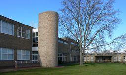 Gropius.Village-College.3.jpg