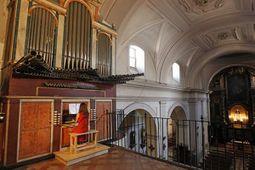Iglesia de San Pedro el Viejo (Madrid).3.jpg