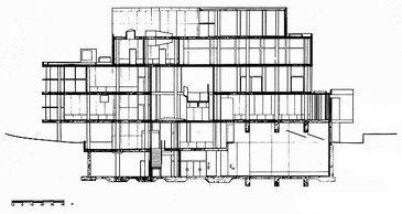 LeCorbusier.CentroCarpenter.Planos12.jpg