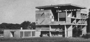 Le Corbusier.CasaShodan.jpg