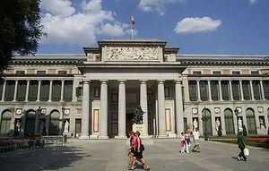 Madrid-prado.jpg