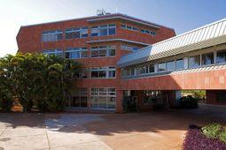 Scharoun.EmbajadaAlemaniaBrasilia.2.jpg