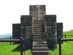 Terragni.MonumentoRobertoSarfatti.3.jpg