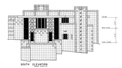 Wright.Casa Samuel Freeman.planos3.jpg