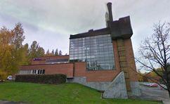 Aalto.CentralTermica.4.jpg