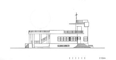 AntonioTenreiro.BibliotecaMenendezPidal.Planos6.jpg