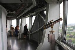 Atomium.7.jpg