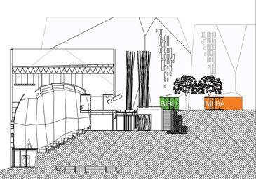BibliotecaRocaColombia.planos2.jpg