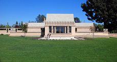 Casa Barnsdall.Frank Lloyd Wright.1.jpg