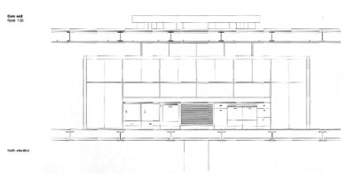 Casa farnsworth.Planos3.jpg
