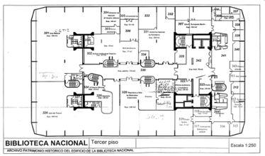ClorindoTesta.BibliotecaNacional.Planos7.jpg
