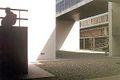 Escuela de arquitectura de alicante.Dolores Alonso.3.jpg