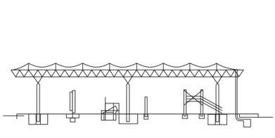 Interbau.PabellonesExposiciones.Planos2.jpg