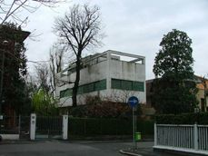 LuigiFigini.CasaPropia.3.jpg