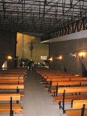 MiguelFisac.IglesiaPuntaUmbria.6.jpg