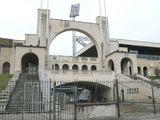 Estadio Municipal de Gerland, Lyon (1914-1926)