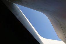 Zaha Hadid.MAXXI.10.jpg