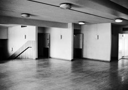 Aalto.AsociacionEstudiantes.5.jpg