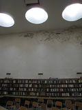 Aalto. Biblioteca de Viipuri.3.jpg