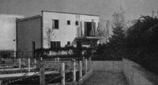 AdolfGustavSchneck.Viv12Weissenhof.2.jpg