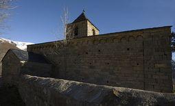 Cóll, Santa Maria de l'Assumpció-PM 24220.jpg