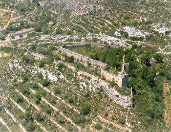 Castillo de xio.jpg
