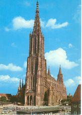 Catedral de Ulm.1.jpg
