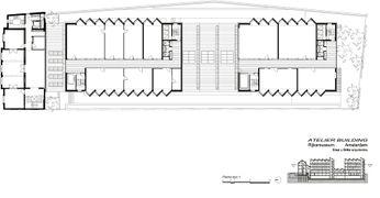 Cruz y Ortiz.Talleres de restauración del Rijksmuseum.planos3.jpg