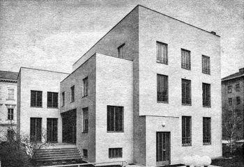 Engelmann.CasaWittgenstein.2.jpg