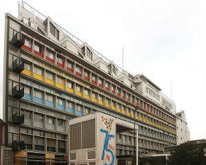 Le Corbusier.Ciudad refugio.1.jpg