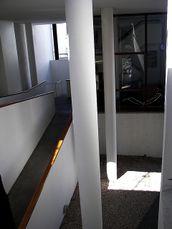 Le Corbusier.casa Curutchet.4.jpg