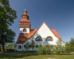 SM Malczyce Cerkiew Zwiastowania Najświętszej Maryji Bogarodzicy (5) ID 597137.jpg