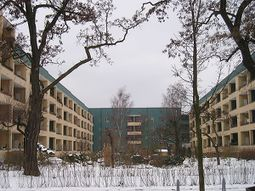 Wohnstadt Carl Legien.JPG