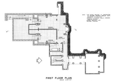 Wright.Casa Samuel Freeman.planos1.jpg
