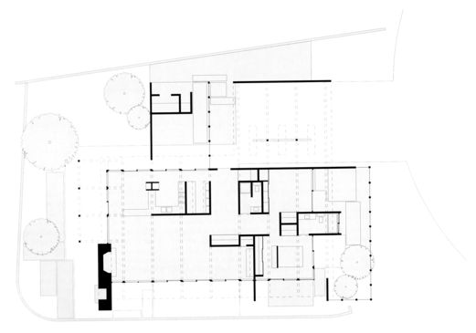 Case study house nº 16- planta.jpg