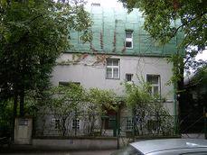 Loos.Casa Horner.1.jpg