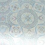 Mosaico.deg.jpg