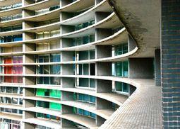 Niemeyer.EdificioCopan9.jpg