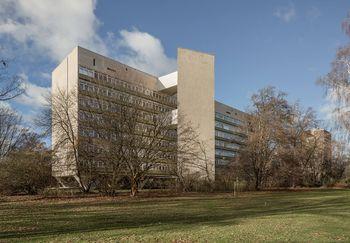 Niemeyer.Interbau.5.jpg