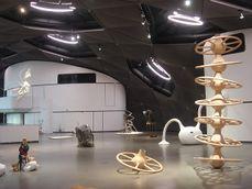 Spacelab.MuseoGraz.6.jpg