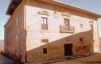 Casa el Palaciano.jpg