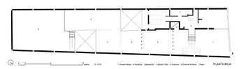Coderch.CasaTapies.Planos1.jpg