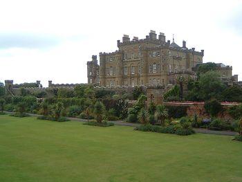 Culzean Castle.jpg