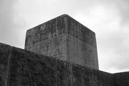 Terragni.MonumentoRobertoSarfatti.4.jpg