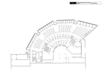 AAlto.Biblioteca del Colegio Benedictino Mount Angel Página 1.jpg