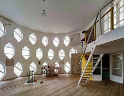 Casa Melnikov.15.jpg