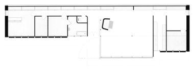 Casa prouve- planta.jpg