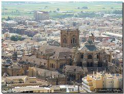 Catedralgranada.1.jpg
